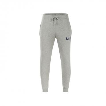 Cali-X | Sweatsuit Grey